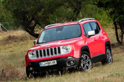 Jeep_Renegade_16Multijet_TCT_001