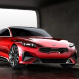 Kia Proceed Concept 2 (Large)