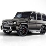 Mercedes-AMG-G-Exclusive-Edition-1