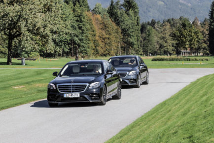 Mercedes-Benz razred S (25)
