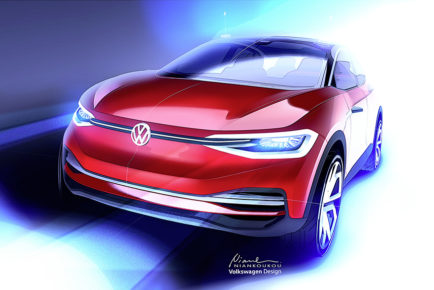 reworked-vw-id-crozz-concept-frankfurt-1