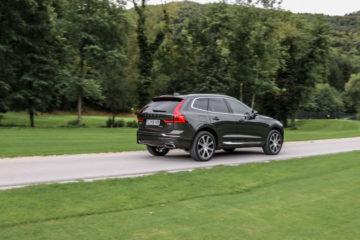 Volvo XC60 (10)