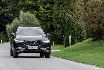 Volvo XC60 (11)