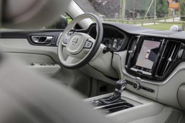 Volvo XC60 (20)