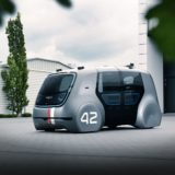 VW-Autonomous-Ride-Sharing-1