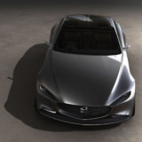 03-vision-coupe-ext-front-1