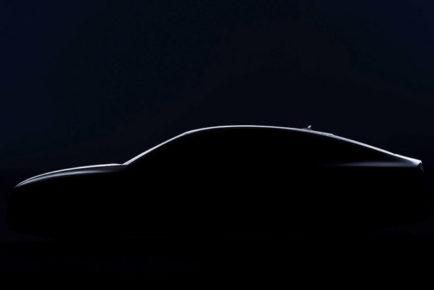 Audi-A7-Teaser