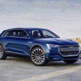 audi-e-tron-quattro-concept-2015-frankfurt-auto-show_100539537_l