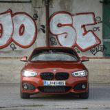 BMW 120d xDrive 05
