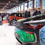 BMW i elektrifikacija Celje (6)