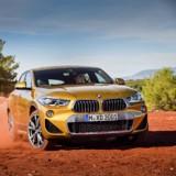 BMW X2 (48)