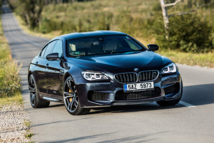 BMW_M6_GranCoupe_001