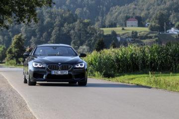 BMW_M6_GranCoupe_05_