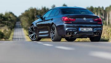 BMW_M6_GranCoupe_22