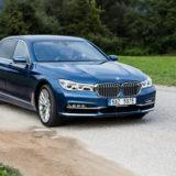 BMW_M760Li_xDrive_001