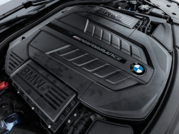 BMW_M760Li_xDrive_04