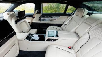 BMW_M760Li_xDrive_14