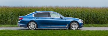 BMW_M760Li_xDrive_18