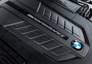 BMW_M760Li_xDrive_24