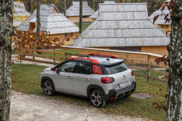 Citroën C3 Aircross (18)