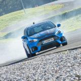 Ford Performance dan Vransko 2017 (16)
