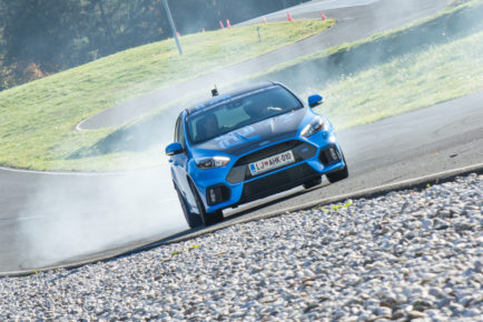 Ford Performance dan Vransko 2017 (16)