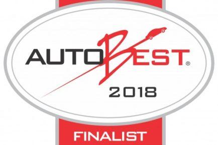 Logo-Autobest-Euro-Finalist-564x334