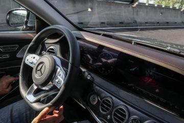 Mercedes-Benz razred S Castelfalfi (7)
