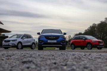 Opel Grandland X (17)