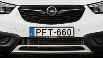 Opel_Crossland_X_16_CDTI_120_05