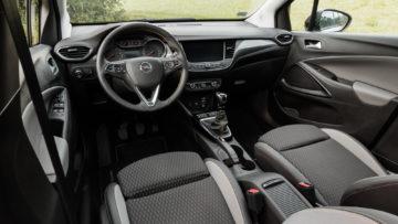 Opel_Crossland_X_16_CDTI_120_06