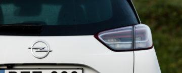 Opel_Crossland_X_16_CDTI_120_28