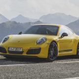 porsche-911-carrera-t535-1955569386518439805
