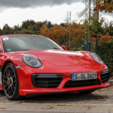 Porsche Driving Experience 2017 (13)