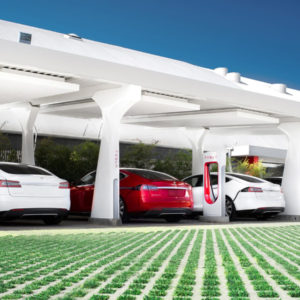 tesla-supercharger-network-1600x900