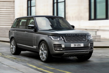 2019-land-rover-range-rover-svautobiography_100634387_l