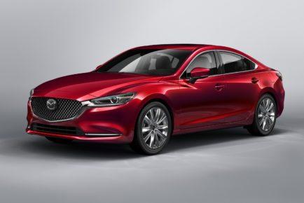 2019-Mazda6-23