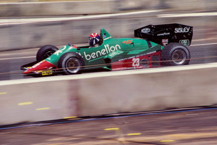 Cheever_Alfa_Romeo_184T_1984_Dallas_F1