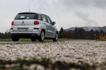 Fiat 500L (26)