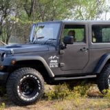 Jeep-Wrangler-Replica-1