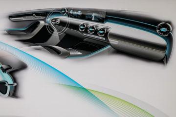 Mercedes-Benz novi razred A notranjost (15)