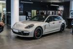 Porsche Panamera Sport Turismo (13)