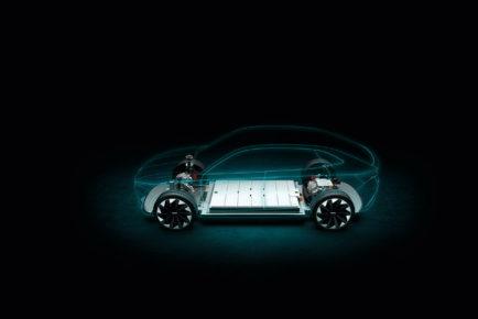 skoda-electric-vehicle