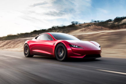 Tesla Roadster (3)