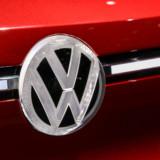 volkswagen-i-d--crozz-3-1600x1067