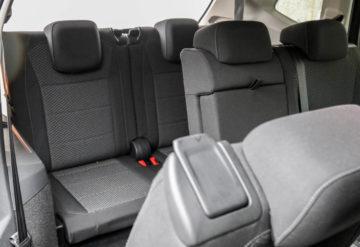 Volkswagen Tiguan Allspace (12)