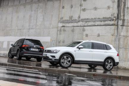 Volkswagen Tiguan Allspace (17)