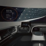Hyundai-Intelligent-Personal-Assistant-Cockpit-CES