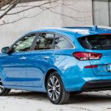 Hyundai_i30_Wagon_16CRDi_DCT_001