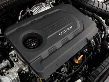 Hyundai_i30_Wagon_16CRDi_DCT_16